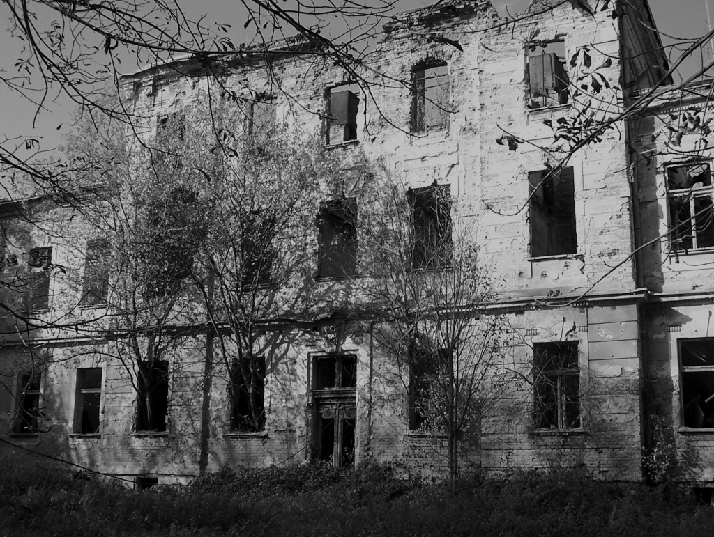 stara-bolnica-pakrac