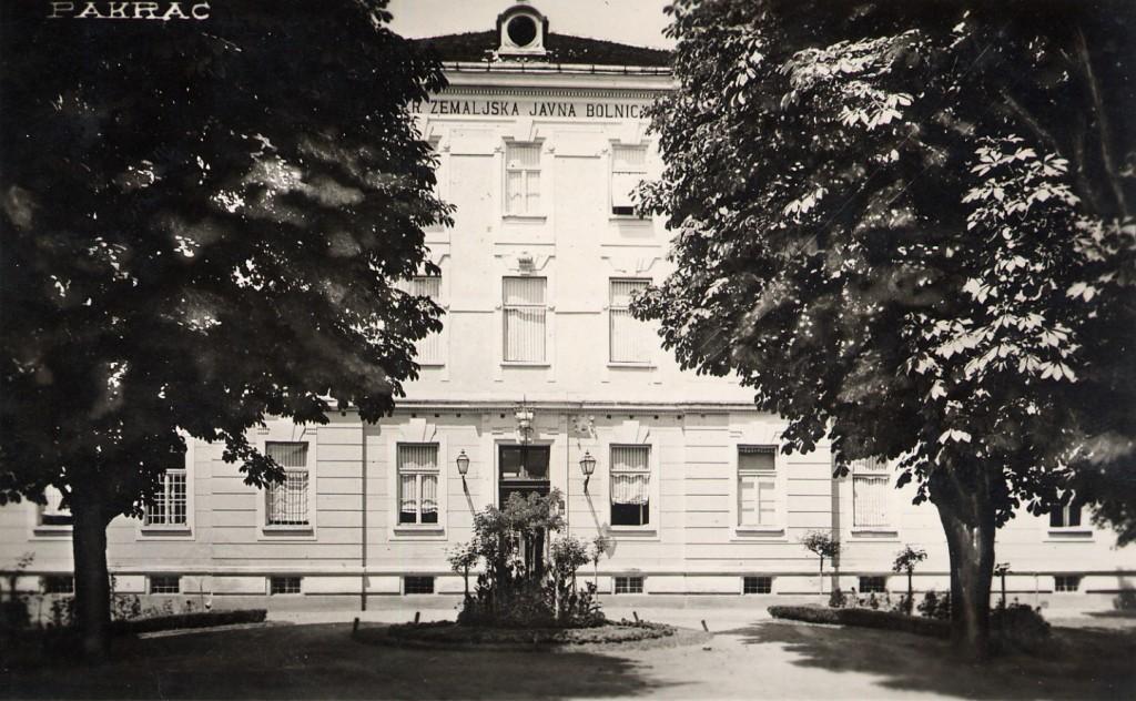 stara-bolnica-pakrac-1943