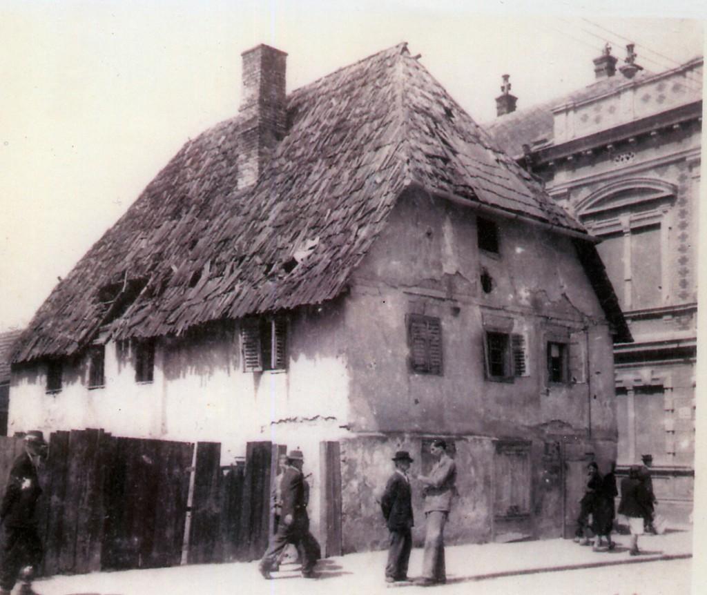 stara-kuca-tzv-vindikina-danasnja-ulica-hrvatskih-velikana-pakrac-1939