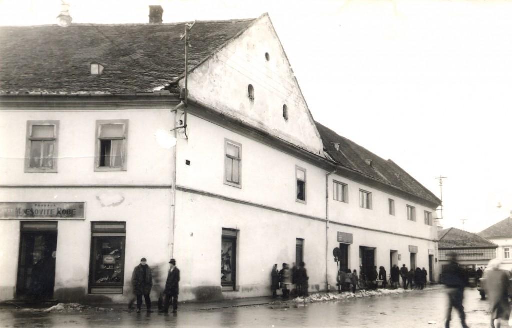 trgovina-kod-velikog-mosta-1965
