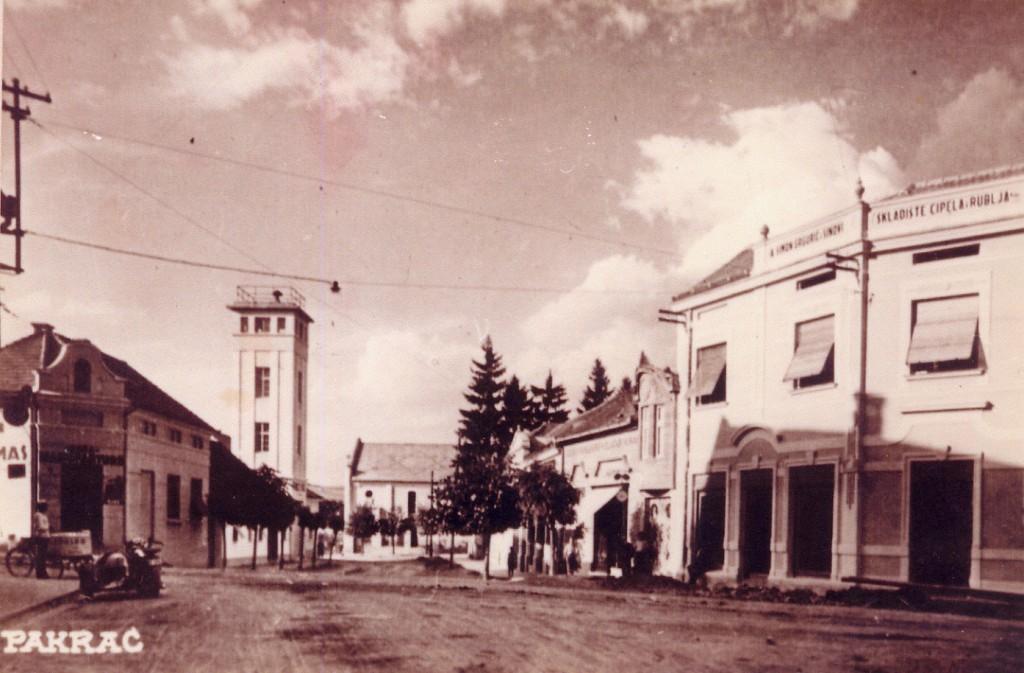 vatrogasni-dom-i-sinagoga-pakrac-1938