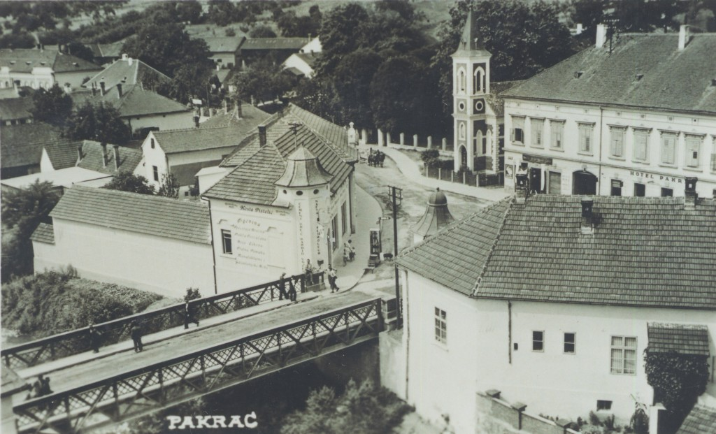 veliki-most-pakrac-1938