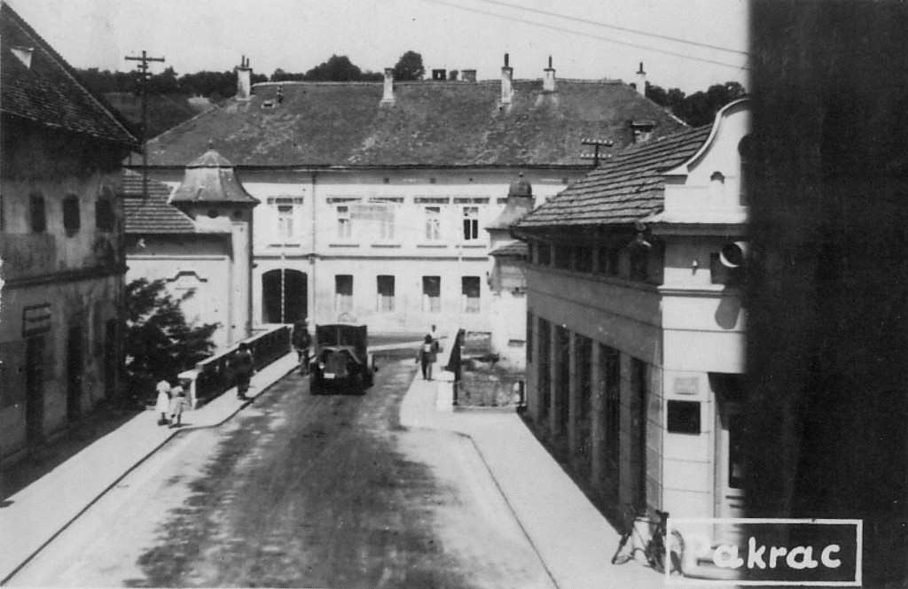 veliki-most-pakrac-1953