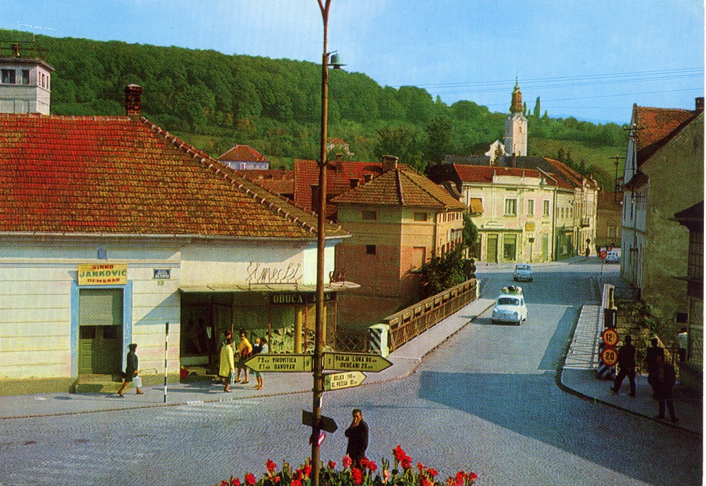 veliki-most-pakrac-1970