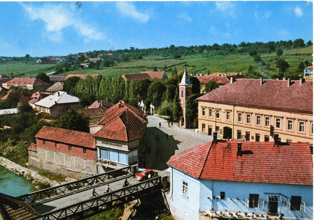 veliki-most-pakrac-1970-2