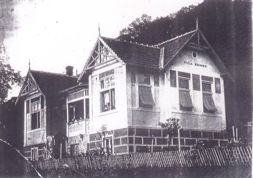 vila-nemet-pakrac-1939