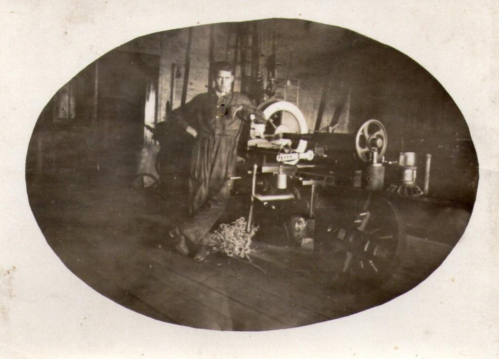 vilko-nemec-bravarija-i-tokarija-za-sumsku-zeljeznicu-pakrac-1928