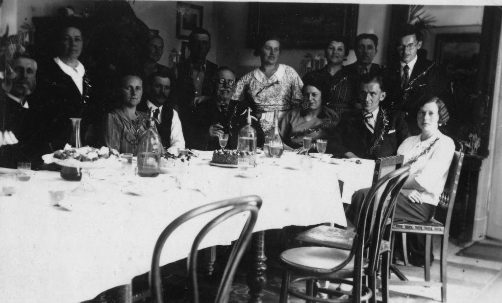 vjencanje-vike-wagner-1957