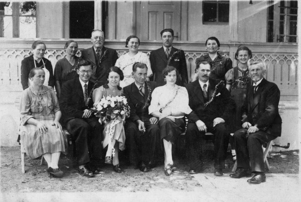 vjencanje-vike-wagner-za-ivana-tore-1937