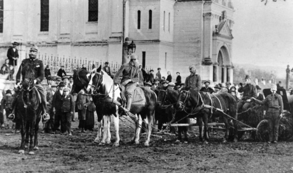 vojna-parada-pakrac-1930