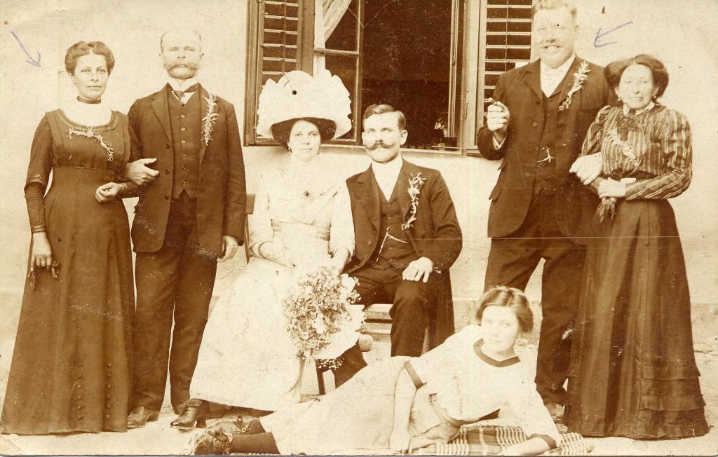 wagnerovi-kao-kumovi-obitelji-rogos-1910