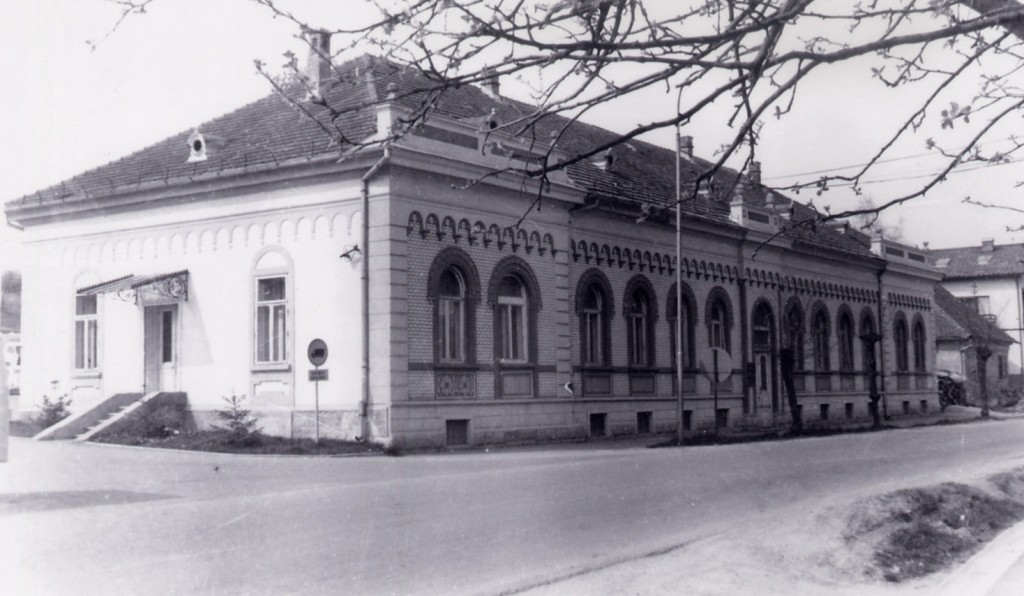 zgrada-pick-pakrac-1980