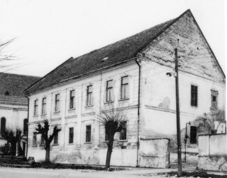 zgrada-pravoslavne-bogoslovije-80-e-godine-20-st