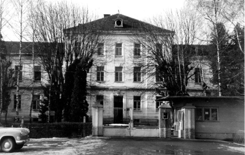 zgrada-stare-bolnice-pakrac-1960