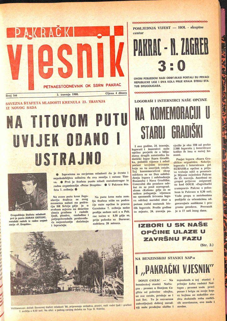 02 travnja 1980