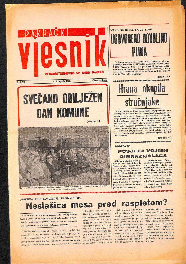 04 listopada 1982_Page_1