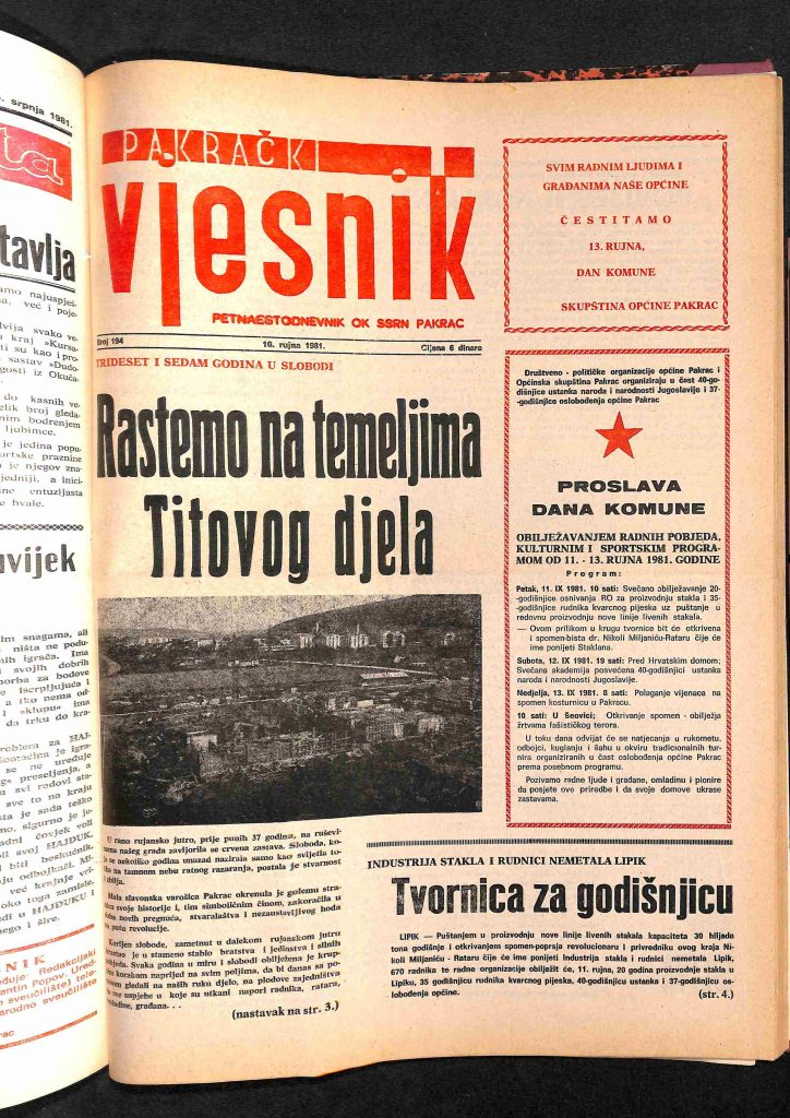 10 rujna 1981_Page_1
