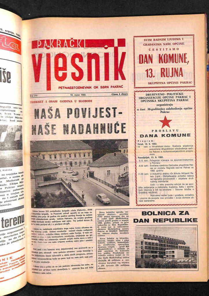 10 rujna 1982_Page_1