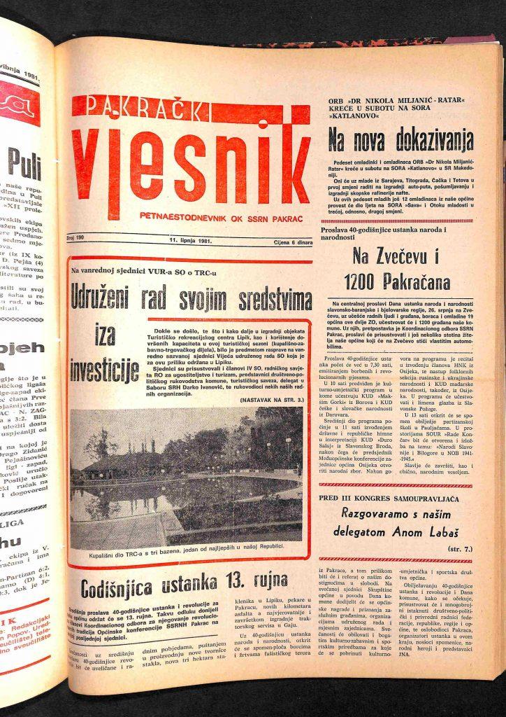 11 lipnja 1981_Page_1