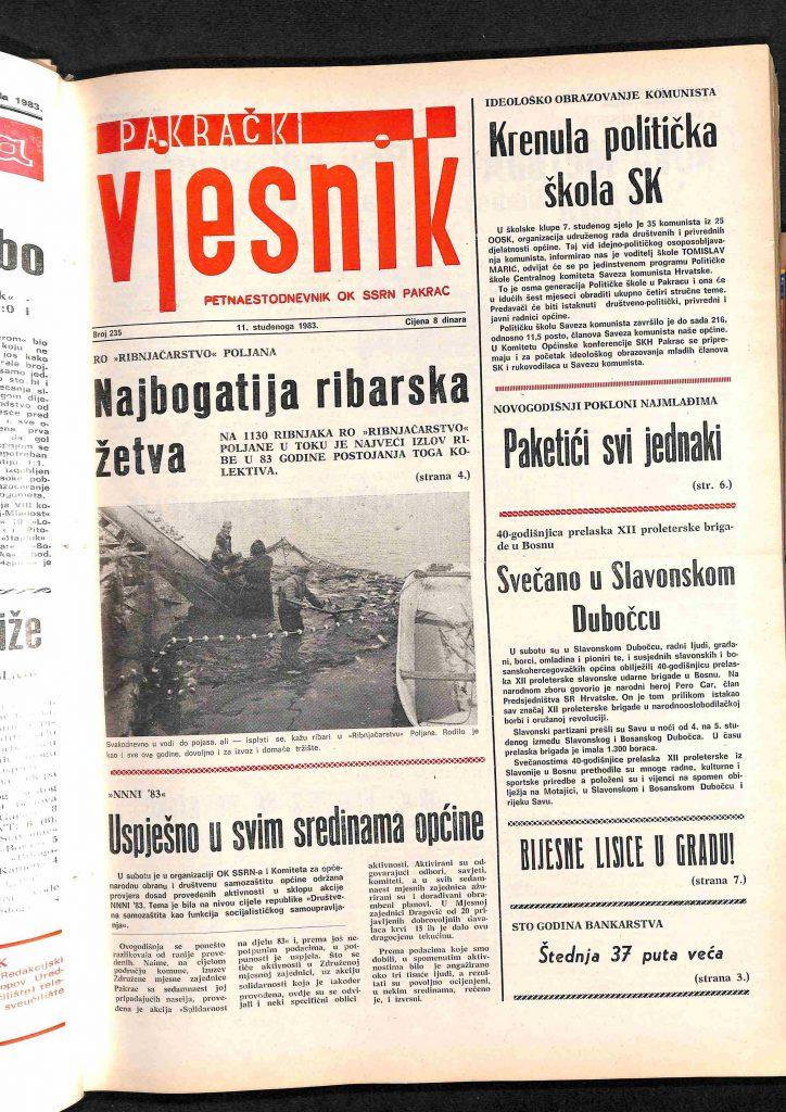 11 studenoga 1983_Page_1