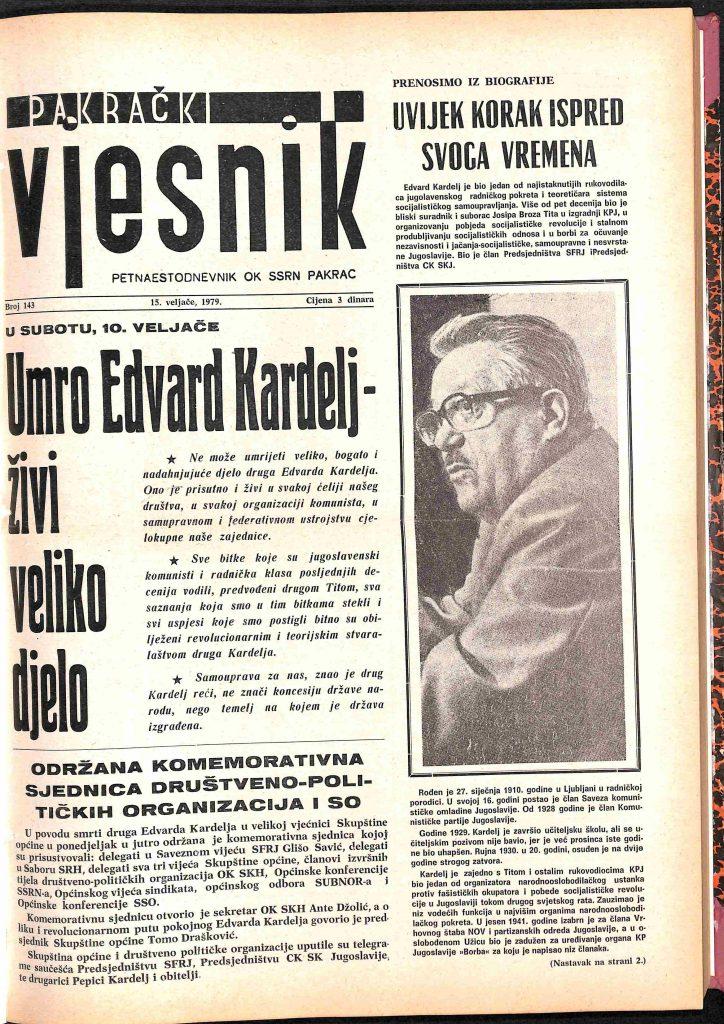 15. veljače 1979