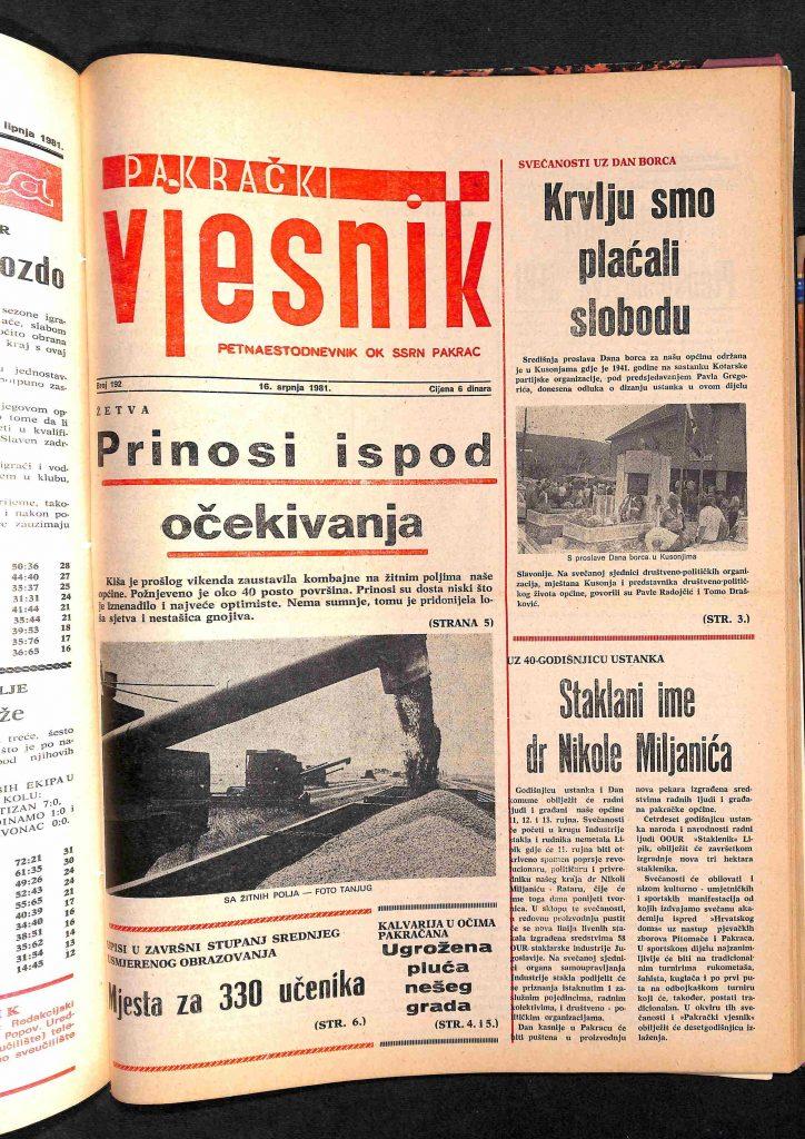 16 srpnja 1981_Page_1