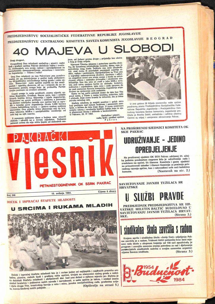 18 svibnja 1984_Page_1