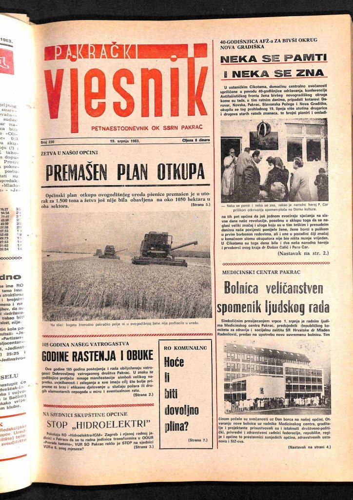 19 srpnja 1983_Page_1
