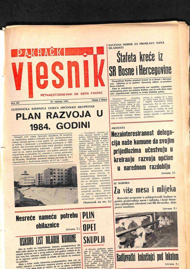 20 i 21 siječnja 1983_Page_01