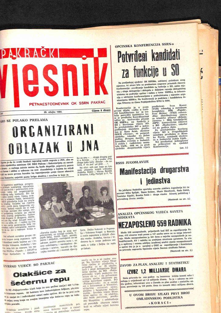20 ožujka 1984_Page_01