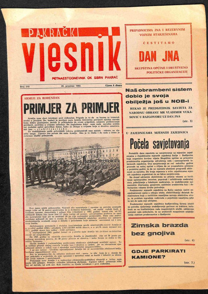20 prosinac 1982_Page_1