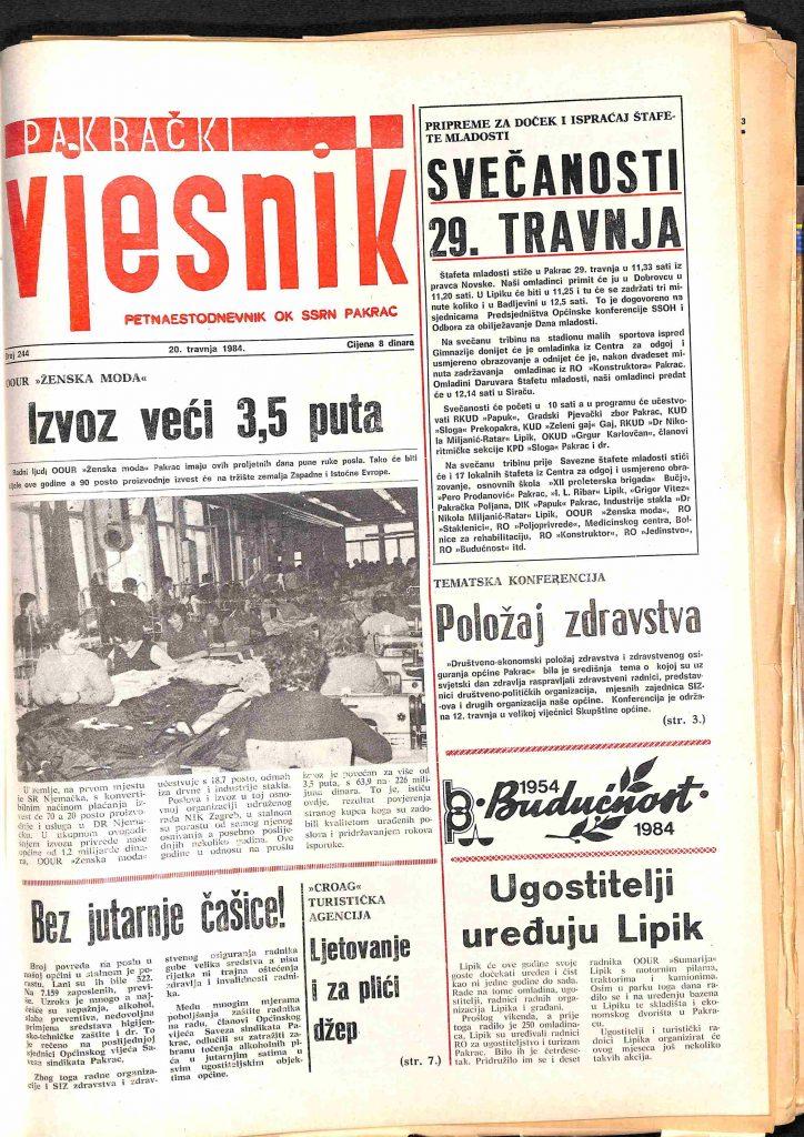 20 travnja 1984_Page_1