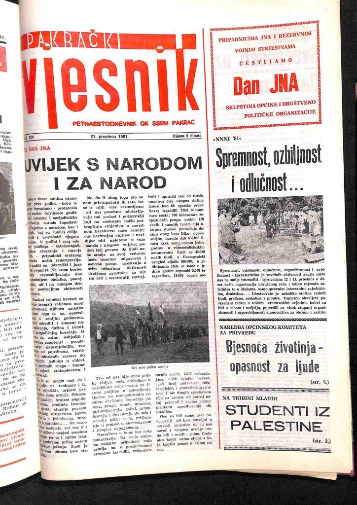 21 prosinca 1981_Page_1