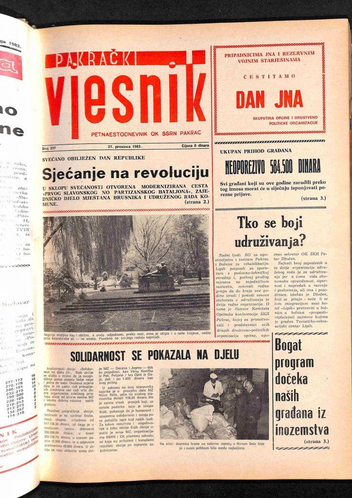 21 prosinca 1983_Page_1