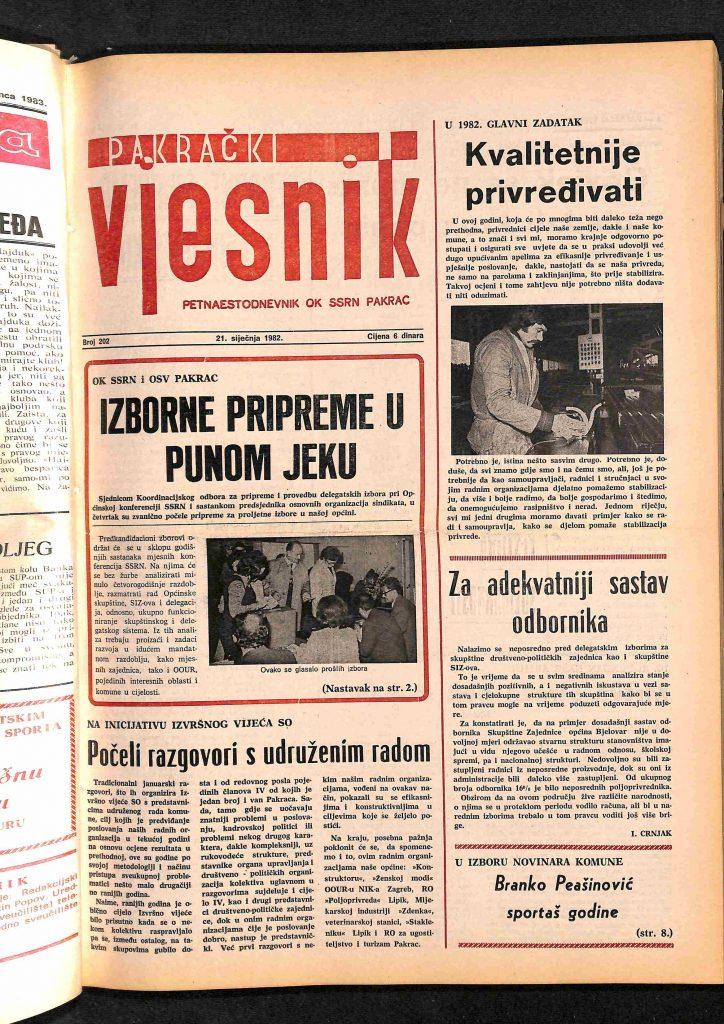 21 siječnja 1982_Page_1