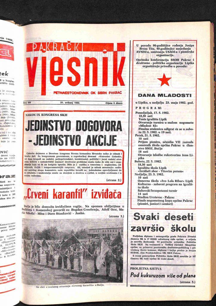 21 svibanj 1982_Page_1