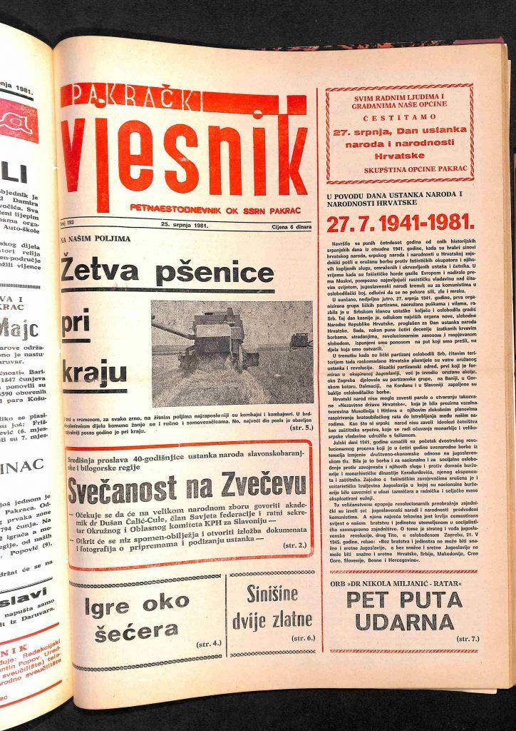 25 srpnja 1981_Page_1