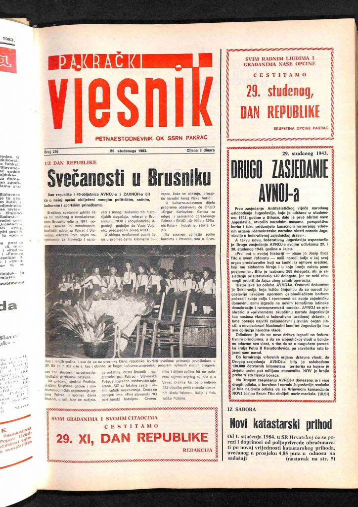 25 studeni 1983_Page_01