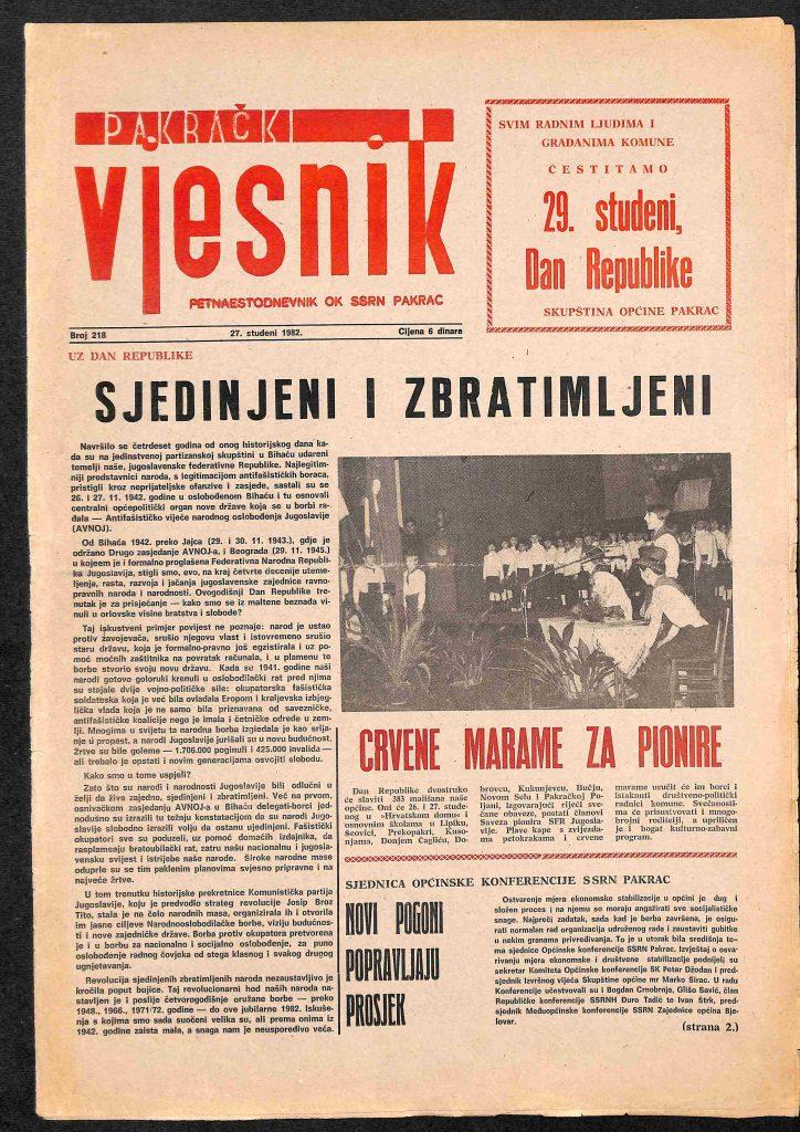 27 studeni 1982_Page_01