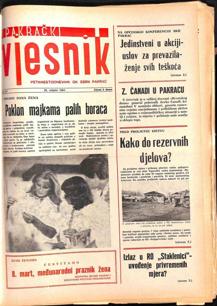 28 veljače 1984_Page_1