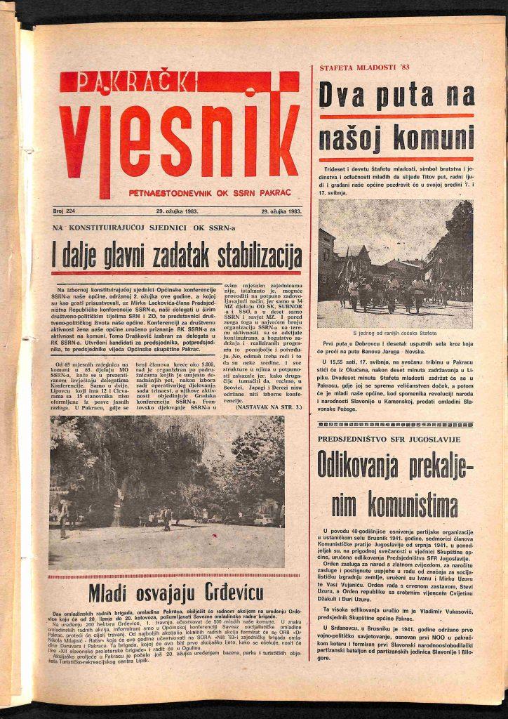 29 ožujka 1983_Page_01