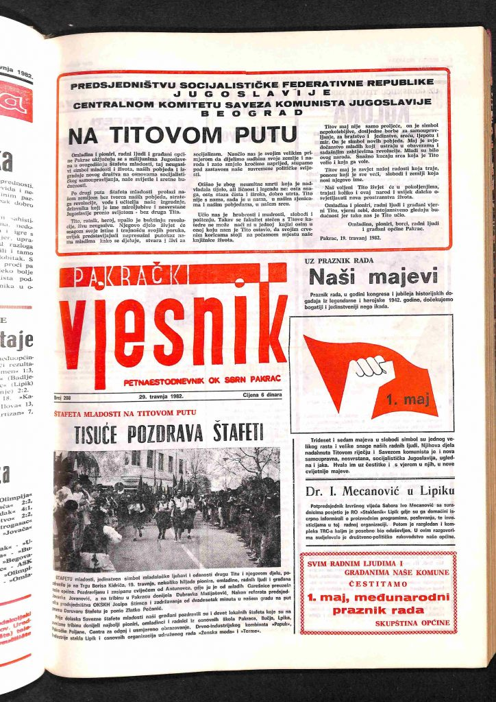29 travnja 1982_Page_01