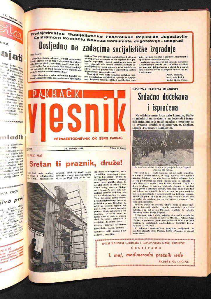 30 travnja 1981_Page_1