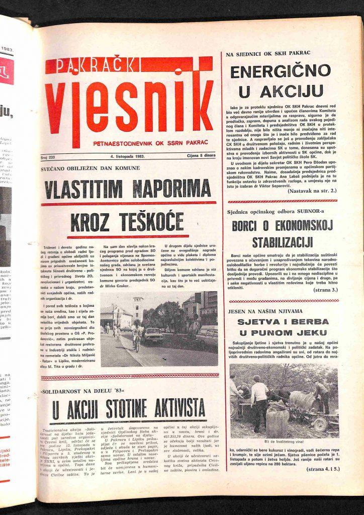 4 listopada 1983_Page_01