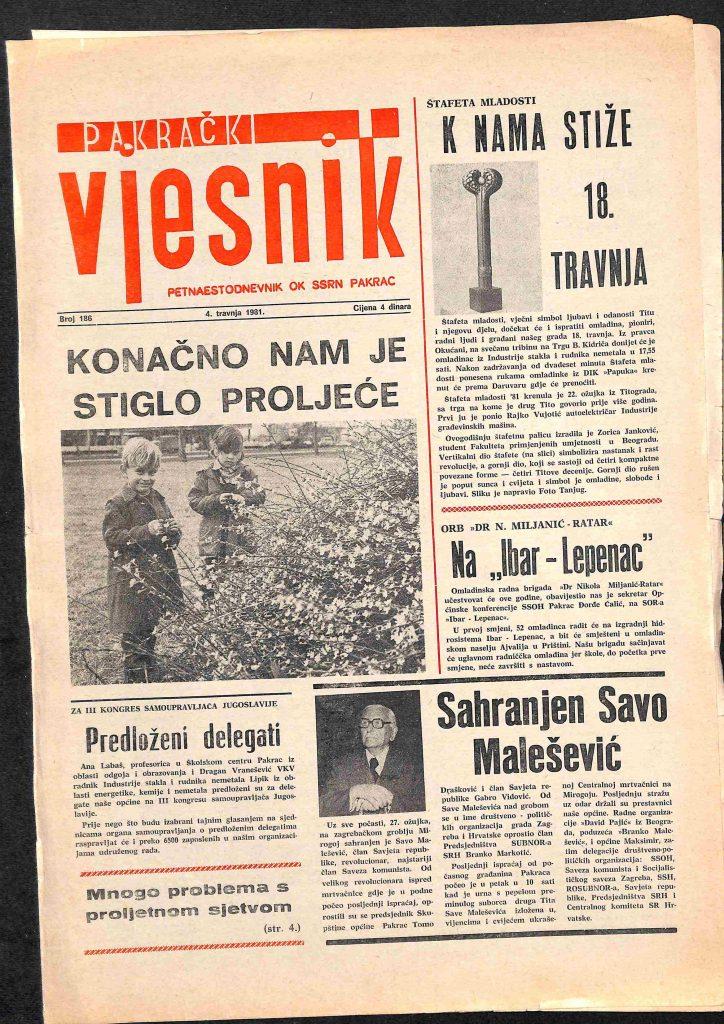 4 travnja 1981_Page_1