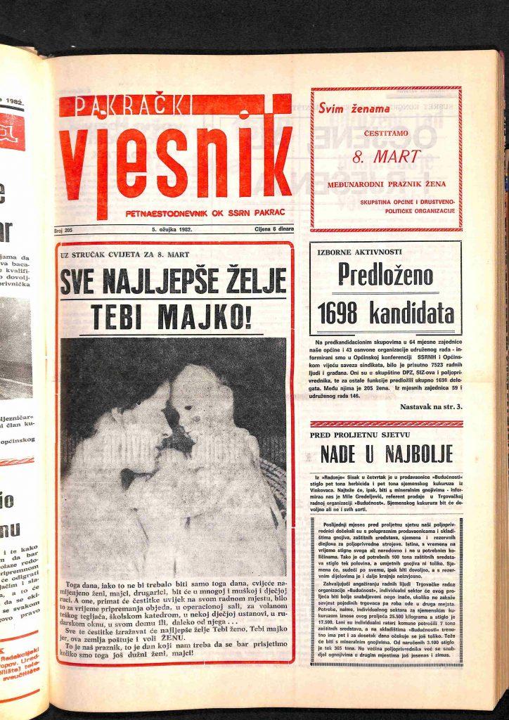 5 ožujka 1982_Page_1