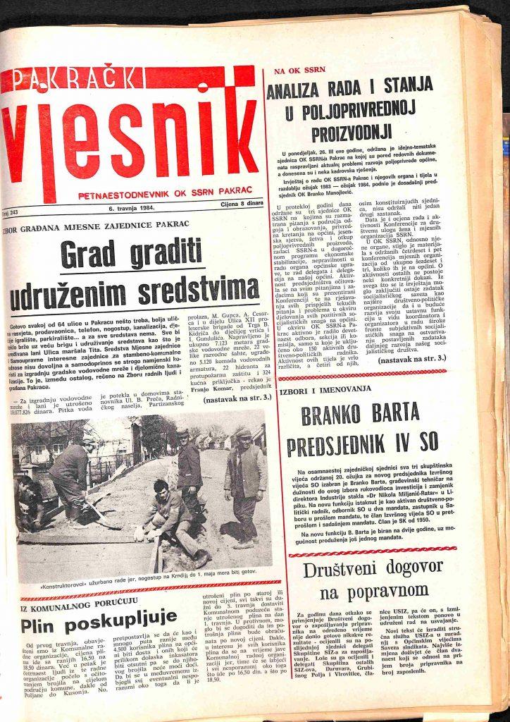 6 travnja 1984_Page_1