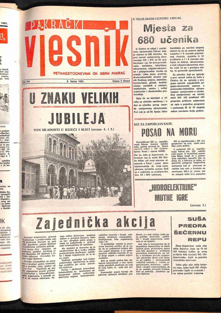 8 lipnja 1983_Page_1