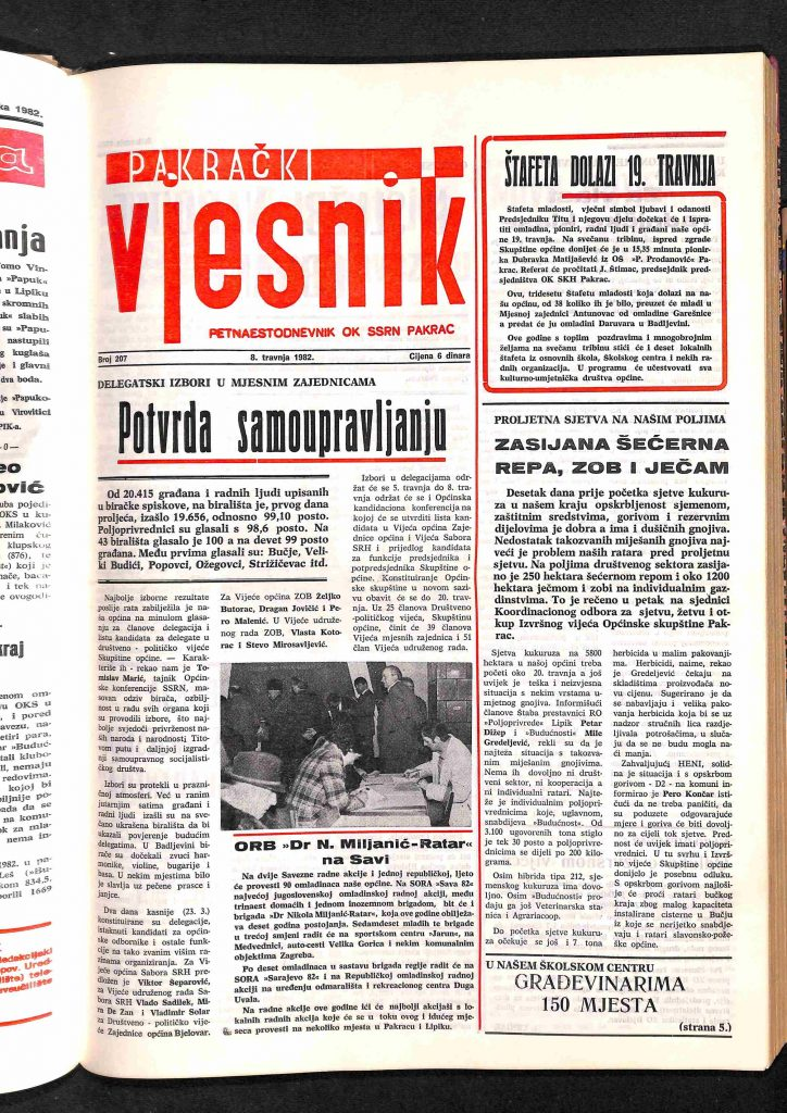 8 travnja 1982_Page_1
