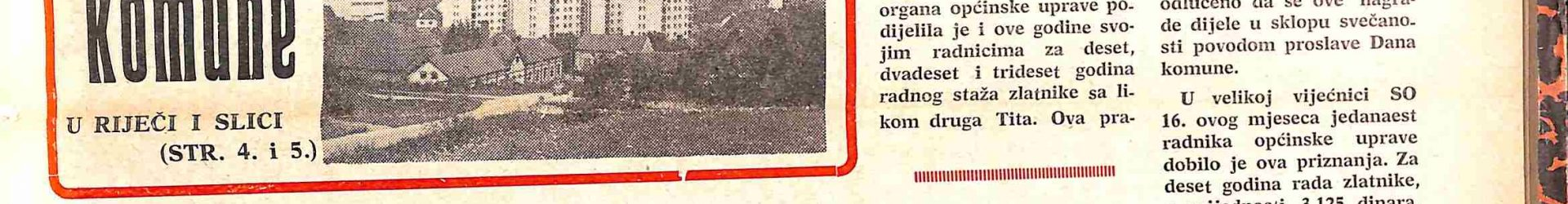 01 listopada 1980